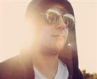 gtrplyr's avatar