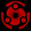 Feraloxide's avatar