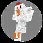 View ChickenMaster's Profile