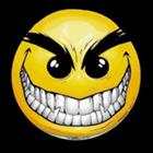 Fonjask's avatar