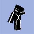 View Daedalus733's Profile