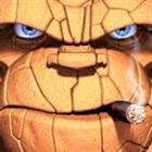 Zorg's avatar