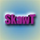 View SkawT's Profile