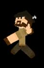Moosemaner's avatar