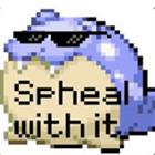 TLitten's avatar