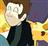 msmit71's avatar