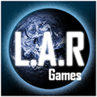 View LAR_Games's Profile