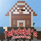 View TehDebil's Profile