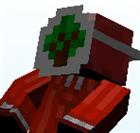 ReubenHung's avatar