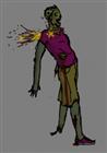 Pjczar's avatar
