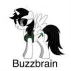 View Buzzbrain's Profile