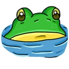 View Flupper_The_frog's Profile