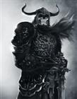 exiledalchemist's avatar