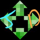 JackDawson1010's avatar