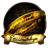 The_Templars's avatar