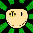 View Pachi2Sexy's Profile