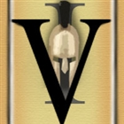 View Iv121's Profile