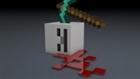 spoodmonstr's avatar