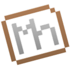 View MineocityHosting's Profile