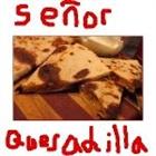 View senor_quesadilla's Profile