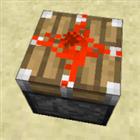 BuilderUno's avatar
