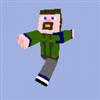 Gdarthvader's avatar