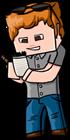 snajucom's avatar