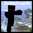 Sil3ntScript3r's avatar