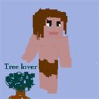 Me_Tarzan's avatar