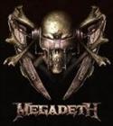 View FullmetalMegadave's Profile
