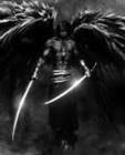 Dethreaper's avatar