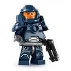 nn910's avatar