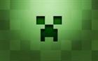 DoubleDeathrow's avatar