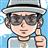 SuperHackstuff's avatar