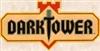 DarkTower2Ds's avatar