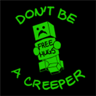 joking_reaper's avatar