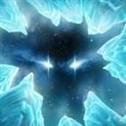 IceFlashist's avatar
