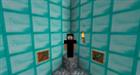 Gamedude1245's avatar