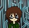 Marcus_Eralice's avatar