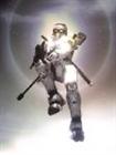 ajdrake's avatar