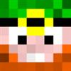 Nhbetancourt's avatar