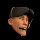 Bot9001's avatar