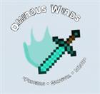 Draconbane's avatar