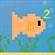 TheFishSquared's avatar