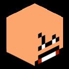Mixinghoney's avatar