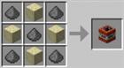 View Miner117_zac's Profile