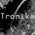 View Tronika's Profile