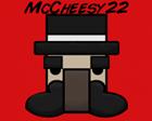 View McCheesy22's Profile