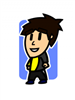 Eacob's avatar
