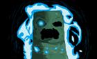 creeper5's avatar